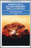Simbologia ed esoterismo della natura