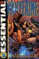 Essential Wolverine