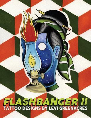 Flashbanger 2