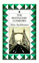 The Revengers' Comedies