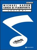Corso di pianoforte....