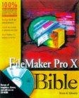 FileMaker® Pro 4 Bible
