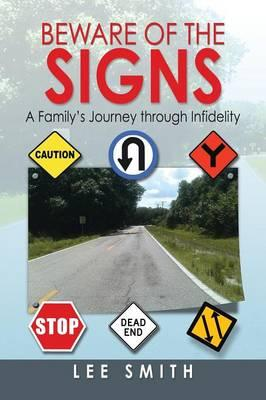 Beware of the Signs
