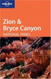 Lonely Planet Zion &...
