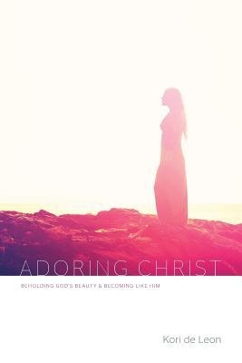 Adoring Christ