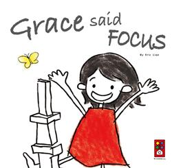 Grace Said Focus