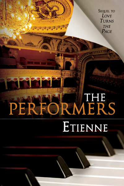 The Performers