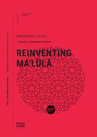 Reinventing Ma'Lula