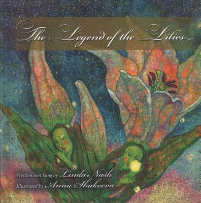 The Legend of the Lilies