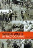 World War II in phot...
