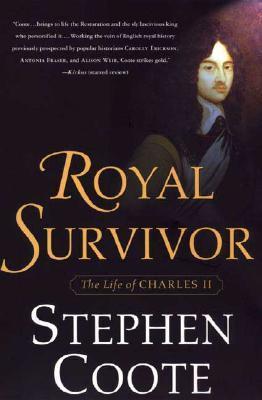Royal Survivor