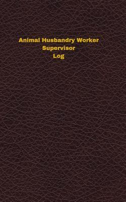 Animal Husbandry Wor...