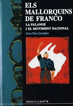 Els mallorquins de Franco