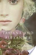 Tatiana and Alexande...