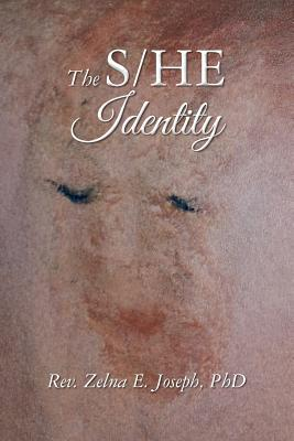 The S/He Identity