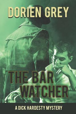 The Bar Watcher