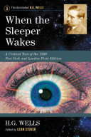 When the Sleeper Wak...