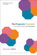 The Pragmatic Transl...