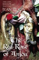The Red Rose of Anjou