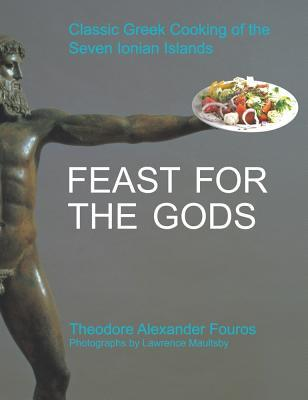 Feast for the Gods