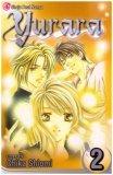 Yurara Vol.2