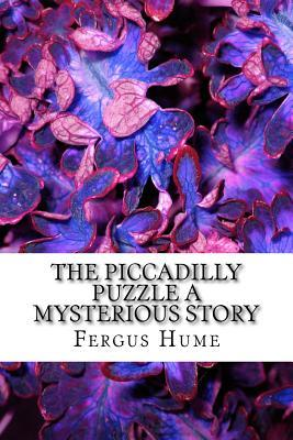 The Piccadilly Puzzl...