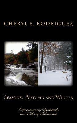 Seasons - Autumn and...