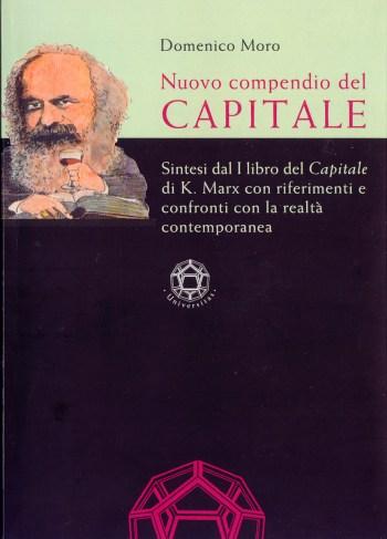 Nuovo compendio del Capitale