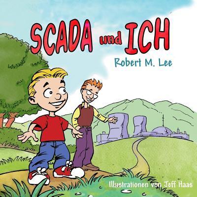 Scada Und Ich