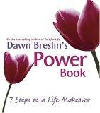 Dawn Breslin's Power Book