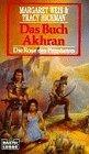 Das Buch Akhran