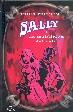 SALLY Y LA MALDICION DEL RUBI