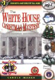 The White House Chri...
