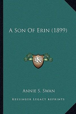 A Son of Erin (1899)...