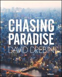 Chasing paradise. Ediz. multilingue
