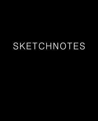 SKETCHNOTES Journal