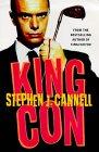 KING CON