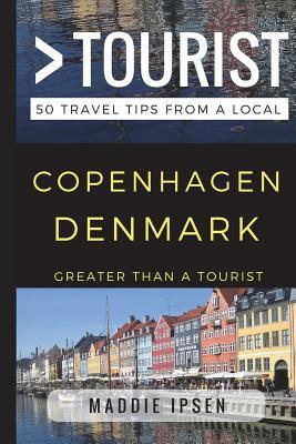 Greater Than a Tourist – Copenhagen Denmark