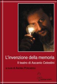 L'invenzione della Memoria