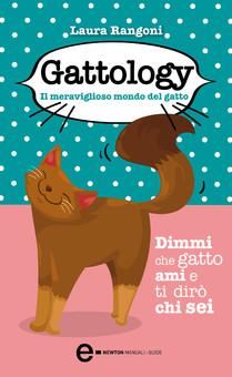 Gattology