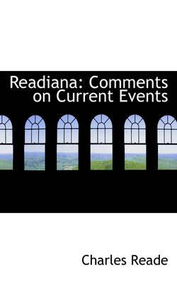 Readiana
