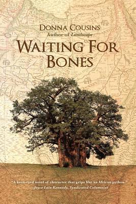 Waiting for Bones