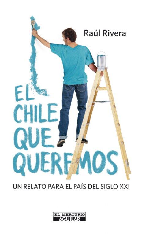 El Chile que queremos