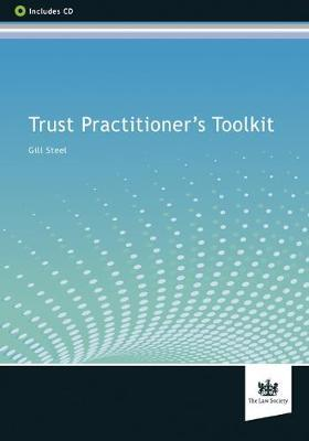 Trust Practitioner's Toolkit