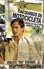 Diarios En Motocicleta (Movie Tie-in Edition)