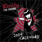 Emily the Strange 20...
