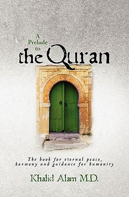 A Prelude to the Quran