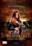 Stormwalker. Jenseits der Nacht