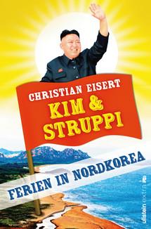 Kim und Struppi