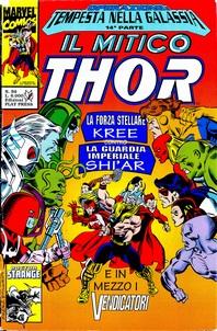 Thor n. 59